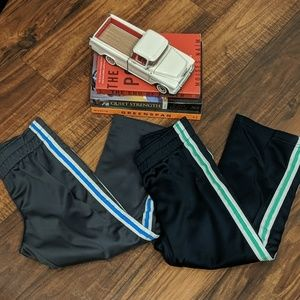Gap Play Pant Set